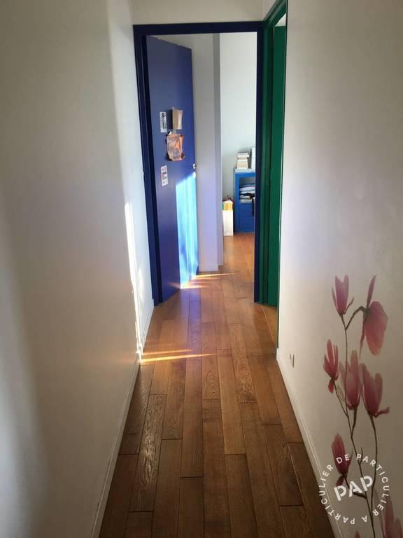 Appartement Paris 5E (75005) 590.000€