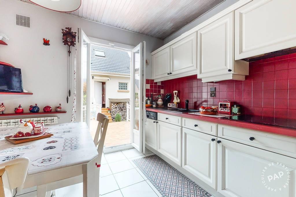 Maison Gagny (93220) 425.000€