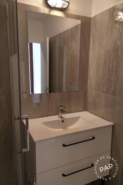 Appartement Mandelieu-La-Napoule (06210) 650€