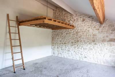 Artignosc-Sur-Verdon (83630)