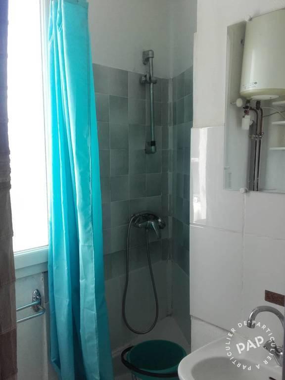 Appartement 142.000€ 16m² Paris 20E