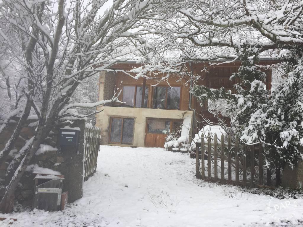 Maison 360.000€ 160m² Sainte-Croix-Volvestre (09230)