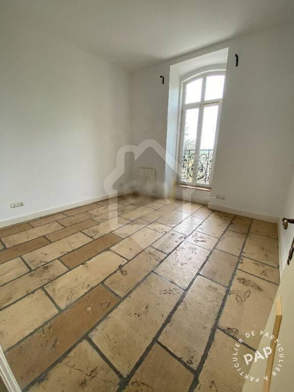 Appartement 1.898€ 126m² 15 Km Aix-En-Provence