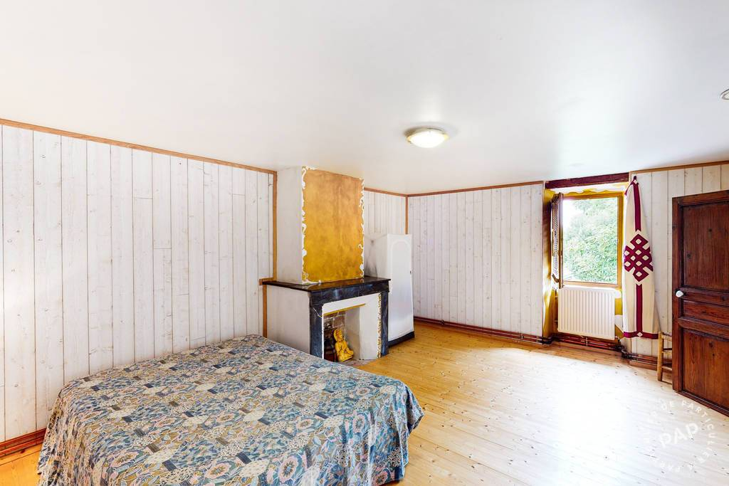 Maison 275.000€ 200m² Castelner (40700)