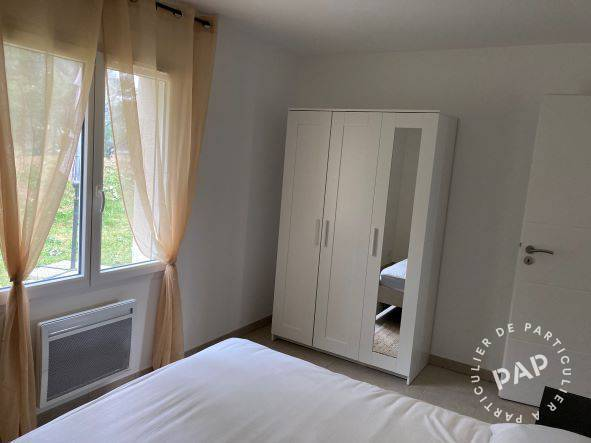 Maison 800€ 65m² Olonne-Sur-Mer (85340)