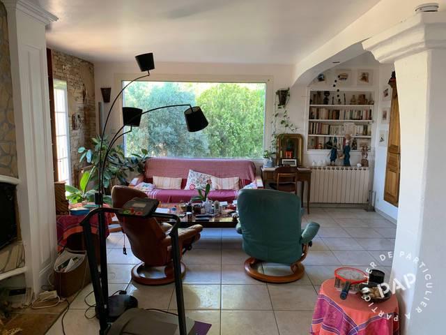 Maison 638.000€ 227m² Marseille 15E (13015)
