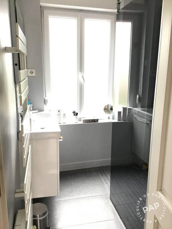 Maison 510.000€ 120m² Marcq-En-Barœul (59700)