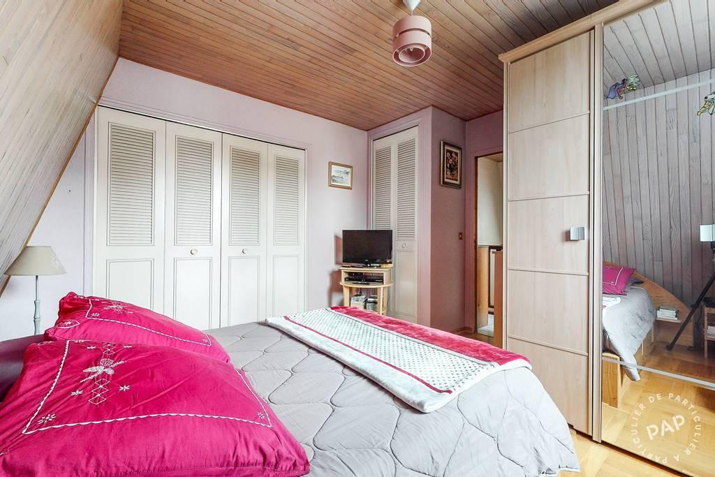 Maison 425.000€ 107m² Gagny (93220)