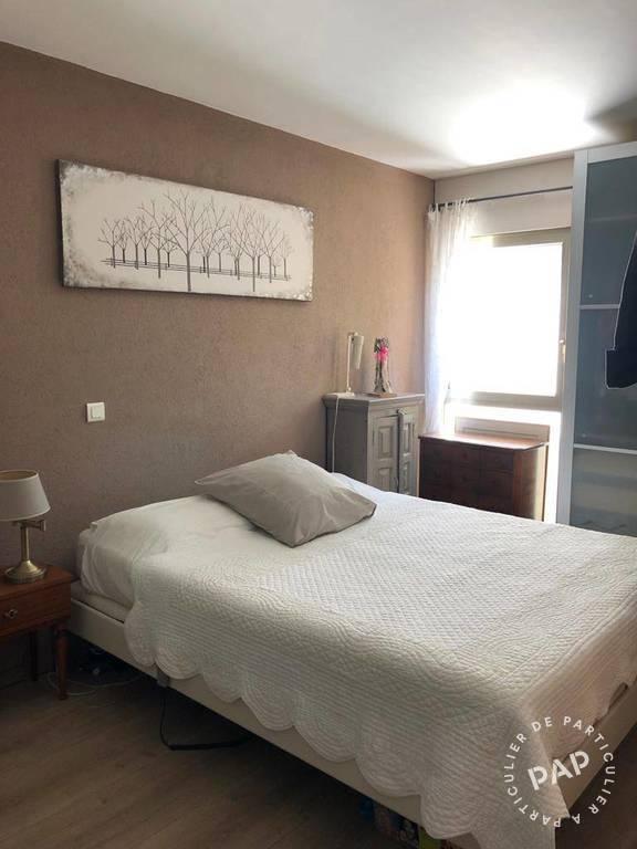 Appartement 535.000€ 102m² Mougins, Quartier Tournamy