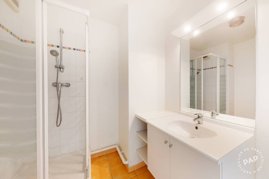 Immobilier + Parking, Fresnes (94260) 170.000€ 34m²