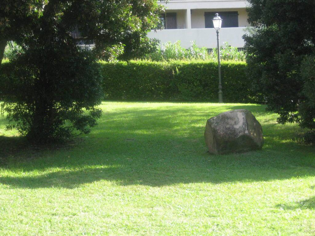 Immobilier Saint-Raphaël (83700) 157.000€ 34m²