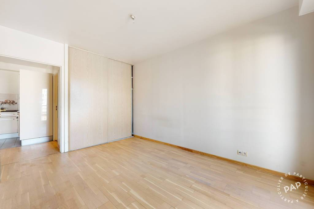 Immobilier Bagneux (92220) 250.000€ 44m²