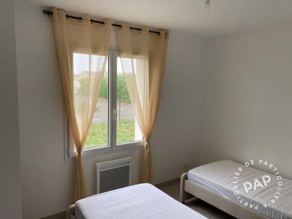 Immobilier Olonne-Sur-Mer (85340) 800€ 65m²