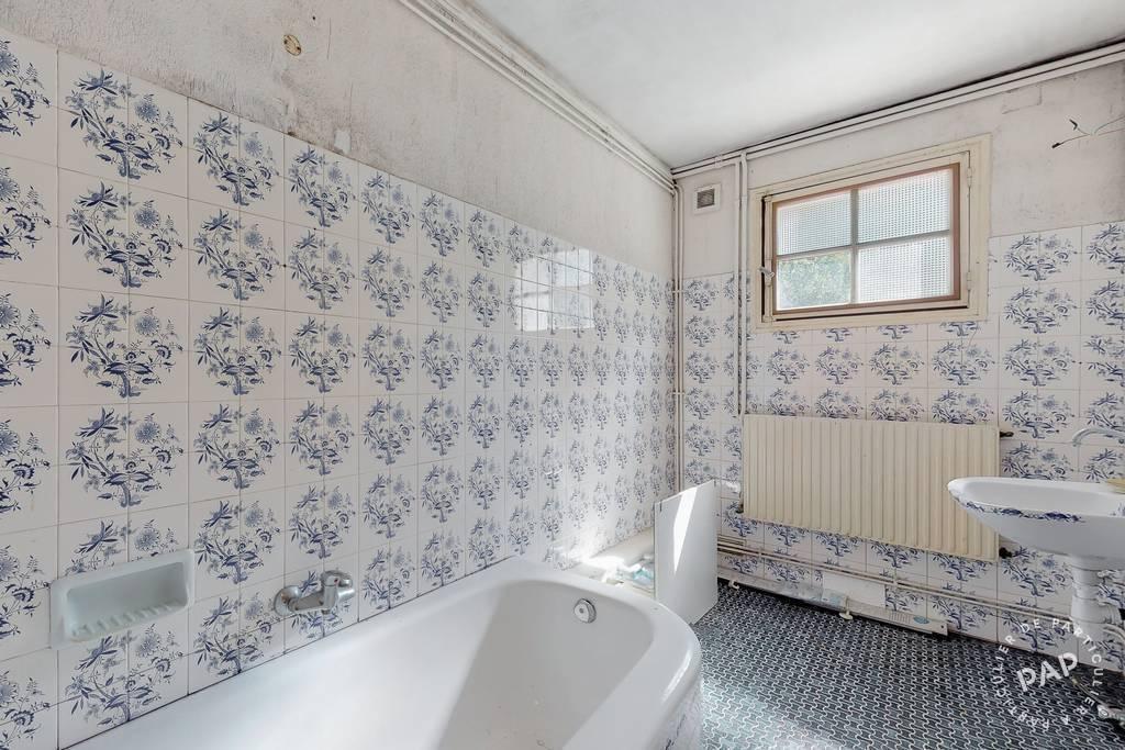 Immobilier Très Belle Proprièté - Saint-Paul-La-Roche 320.000€ 350m²