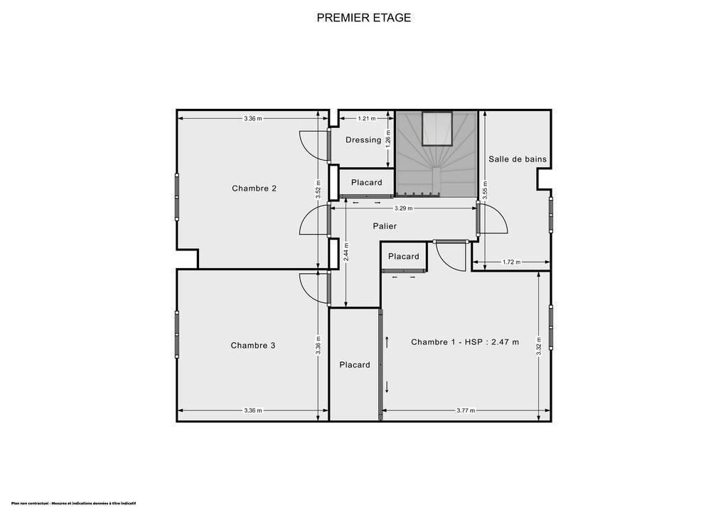 Vente Maison Gagny (93220)