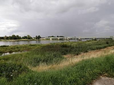 Sully-Sur-Loire (45600)