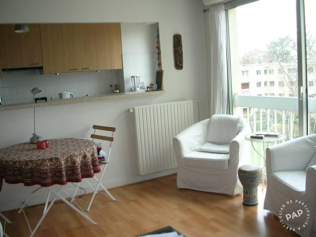 Vente Appartement Sèvres (92310) 46m² 320.000€