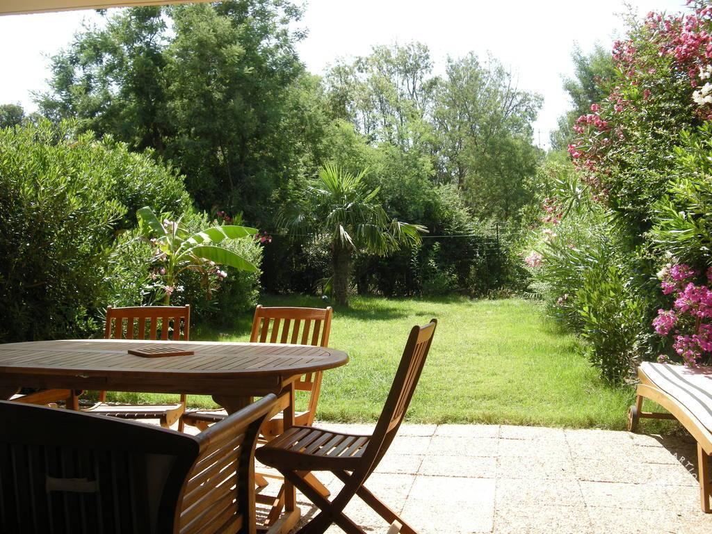 Vente Appartement Fréjus (83370) 48m² 295.000€