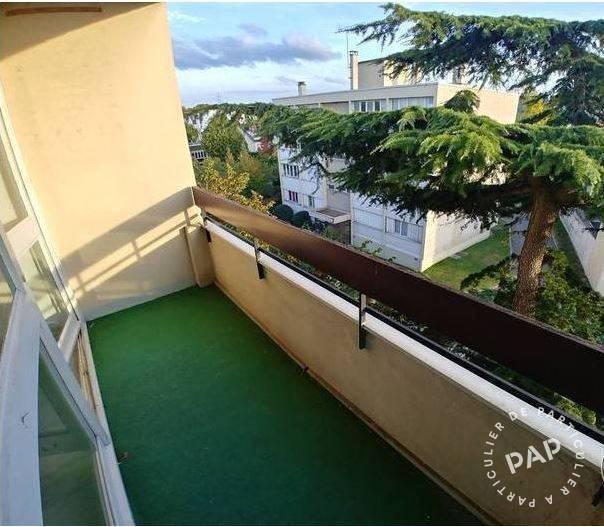 Location Appartement Villemomble (93250) 50m² 920€