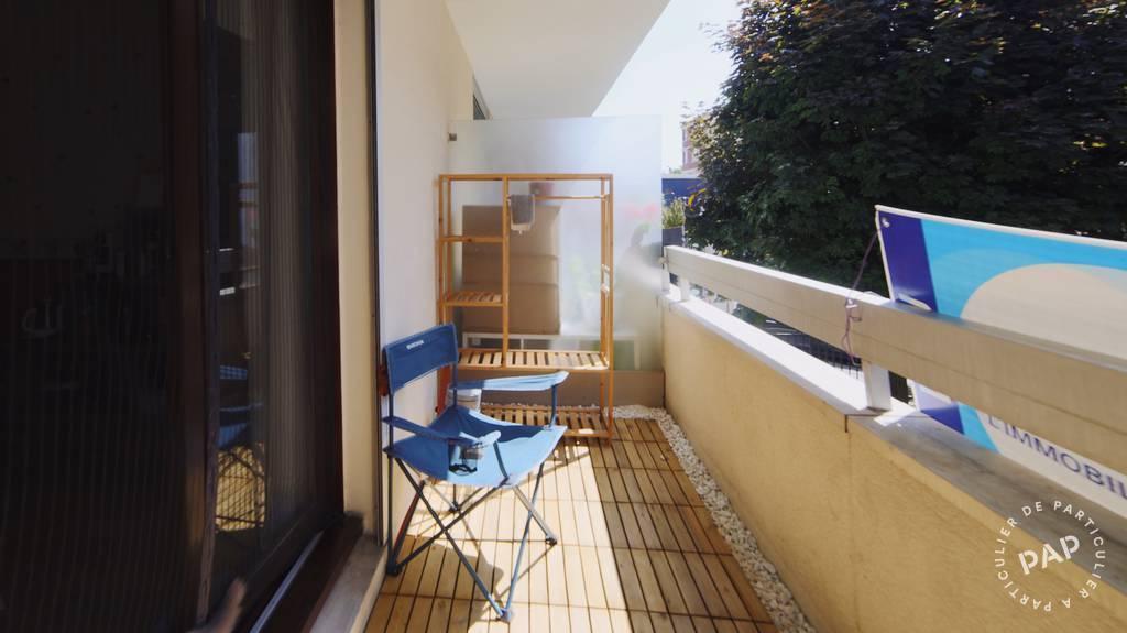 Vente Appartement Courbevoie (92400) 70m² 499.000€