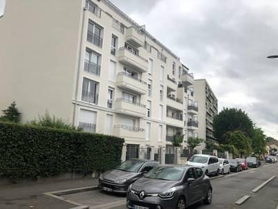 Rosny-Sous-Bois (93110) - Co-Location