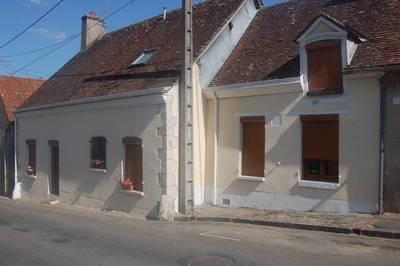Sainte-Geneviève-Des-Bois (45230)