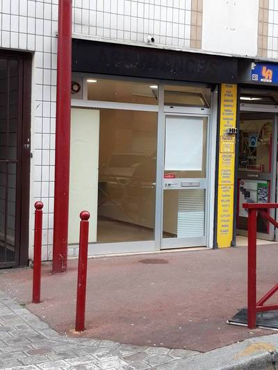 Le Pré-Saint-Gervais