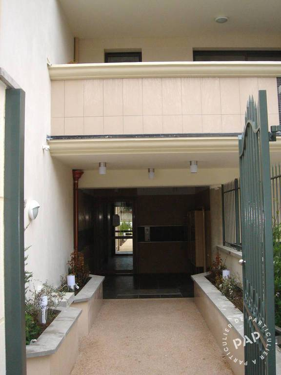 Location Appartement Le Perreux-Sur-Marne (94170) 34m² 895€