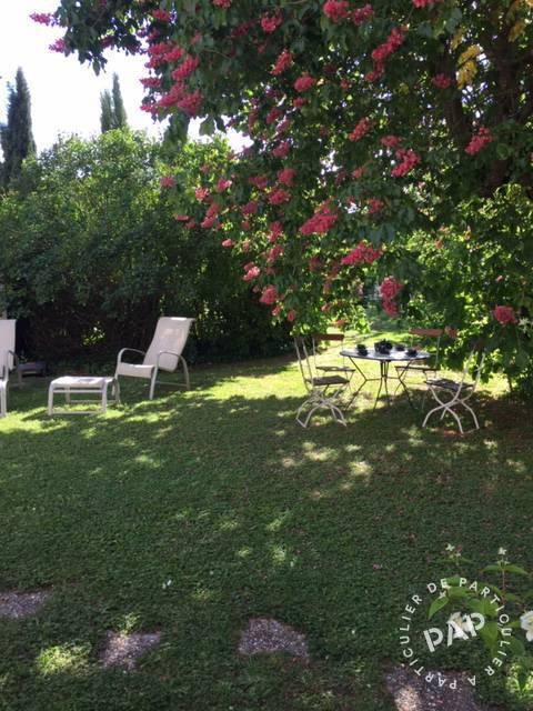 Vente Maison Vélines (24230) 170m² 370.000€