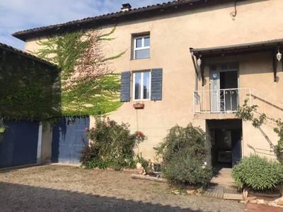 Corcelles-En-Beaujolais (69220)