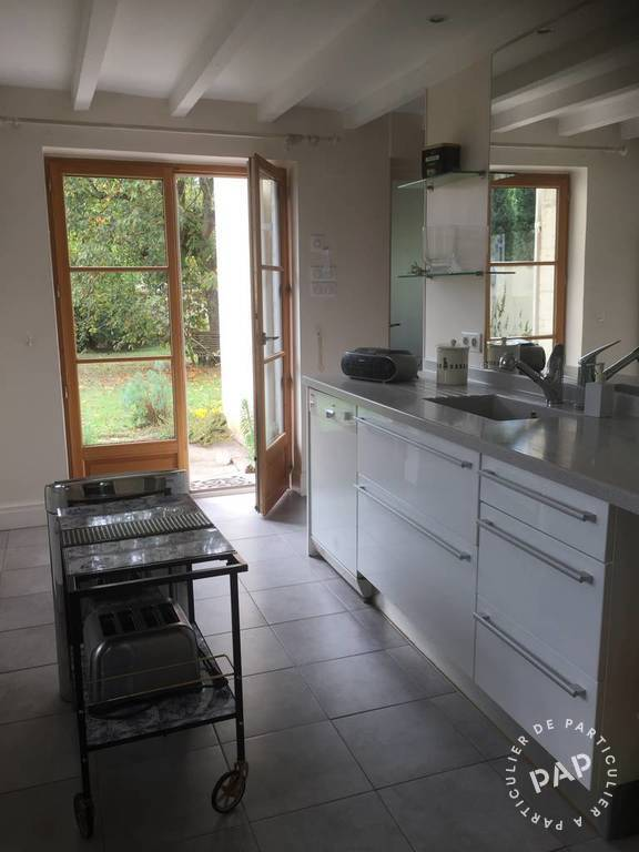 Vente Maison Vélines (24230)
