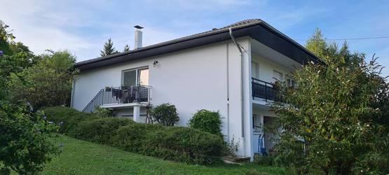 Novéant-Sur-Moselle (57680)
