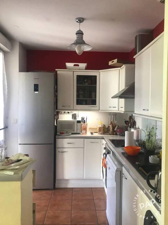 Vente immobilier 349.000€ Marseille 12E (13012)