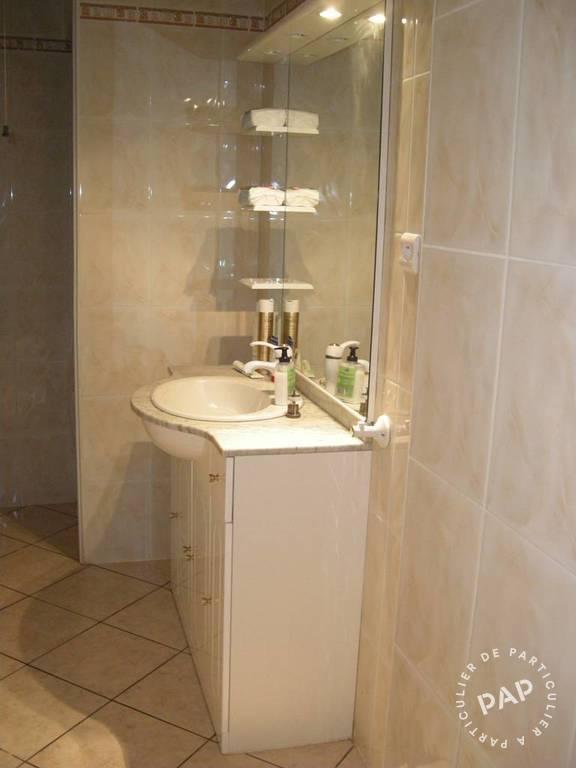 Vente immobilier 295.000€ Fréjus (83370)