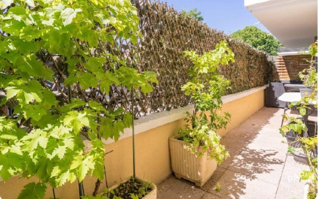 Vente immobilier 240.000€ Gagny (93220)