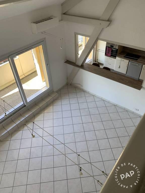 Vente immobilier 265.000€ Jurançon (64110)
