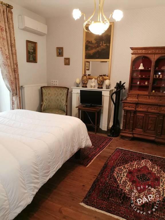 Vente immobilier 475.000€ De Type Bourgeoise Périgueux (24000)