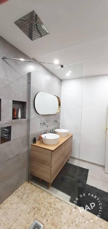 Vente immobilier 509.000€ Bagnolet (93170)