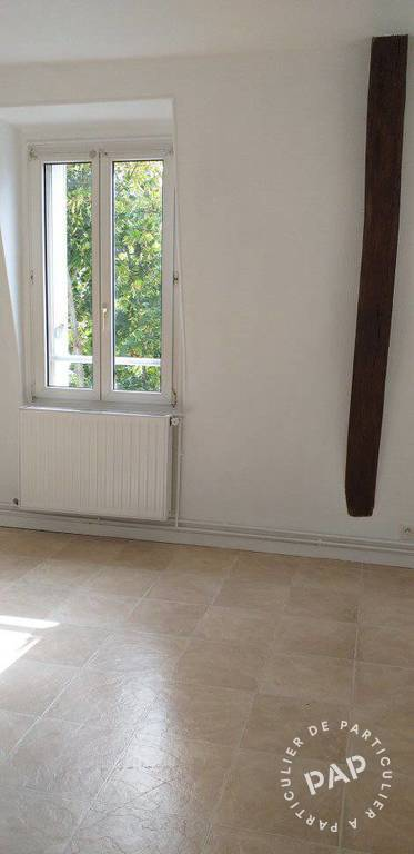 Location immobilier 950€ Chaville (92370)