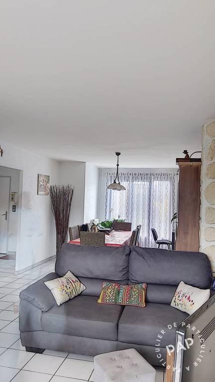 Vente immobilier 180.000€ Fouquières-Lès-Lens (62740)