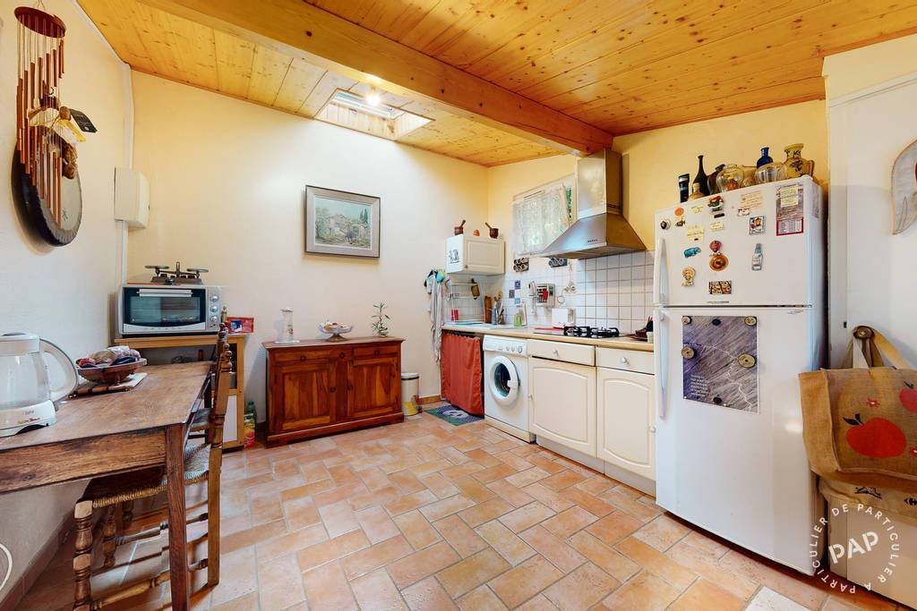 Vente immobilier 380.000€ Nice