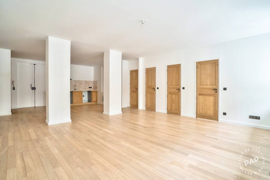 Vente immobilier 1.199.000€ Paris 1Er (75001)