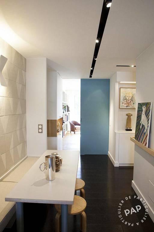 Vente immobilier 1.770.000€ Neuilly-Sur-Seine (92200)