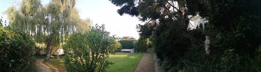 Didenheim (68350)