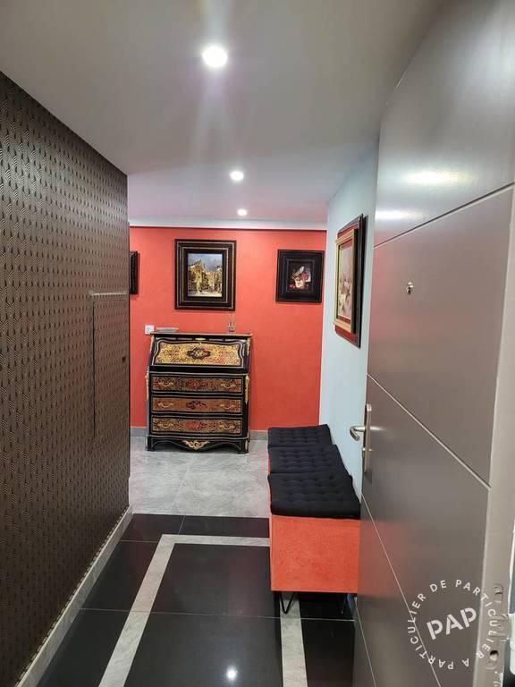 Vente immobilier 443.000€ Puget-Sur-Argens (83480)