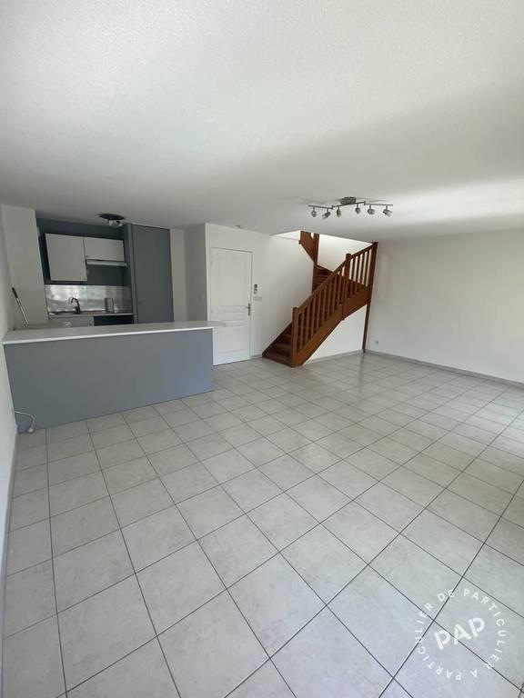 Vente immobilier 449.000€ Marseille 8E (13008)
