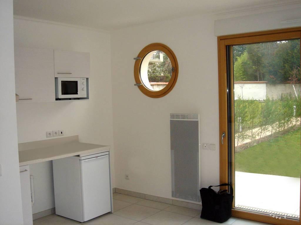 Location immobilier 895€ Le Perreux-Sur-Marne (94170)