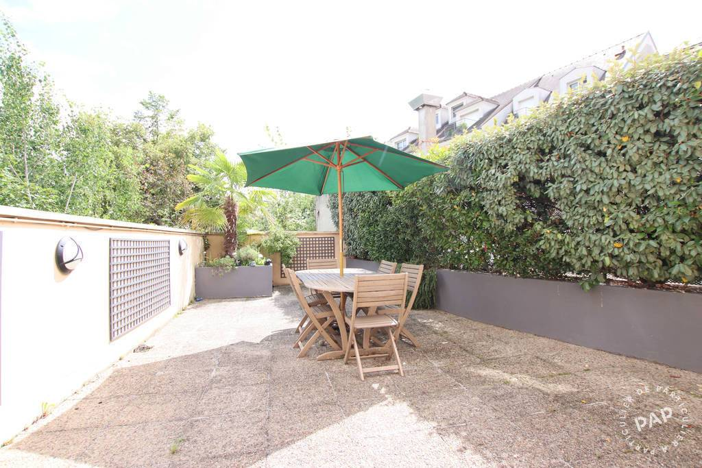 Vente immobilier 355.000€ Orsay (91400)