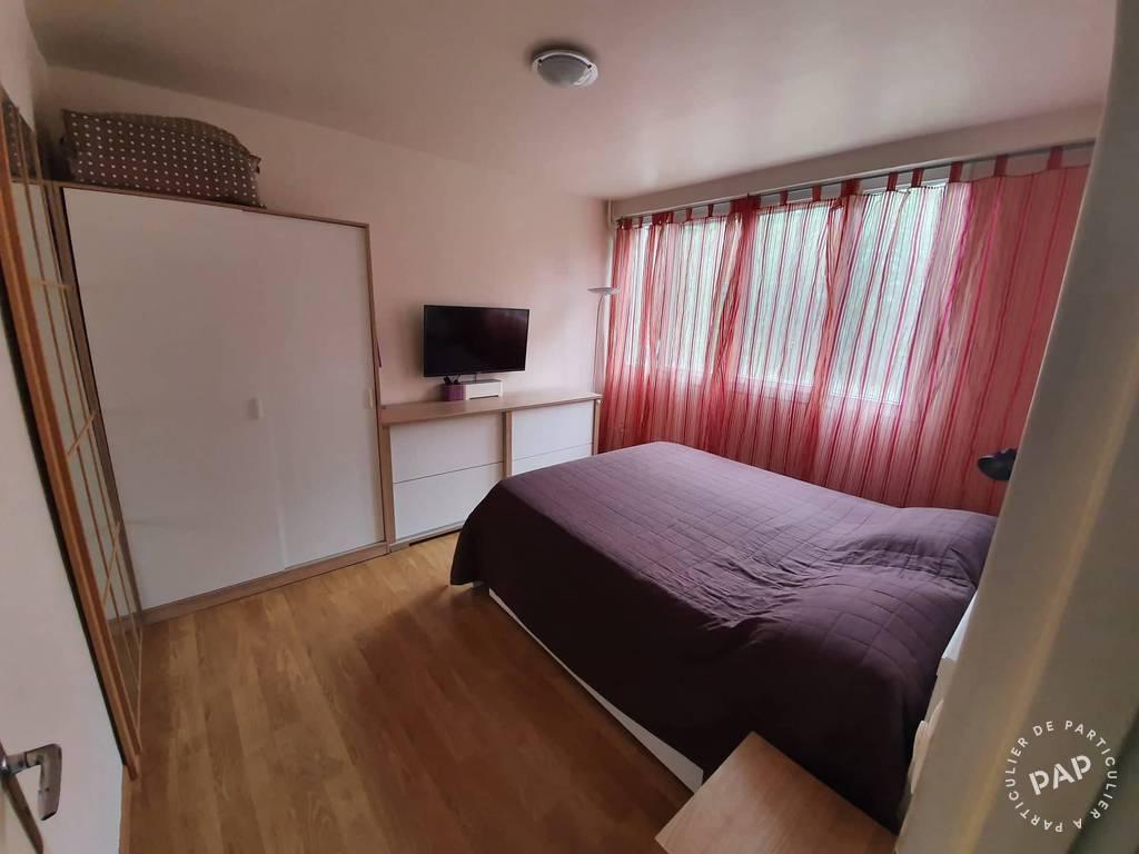 Appartement Gennevilliers (92230) 350.000€