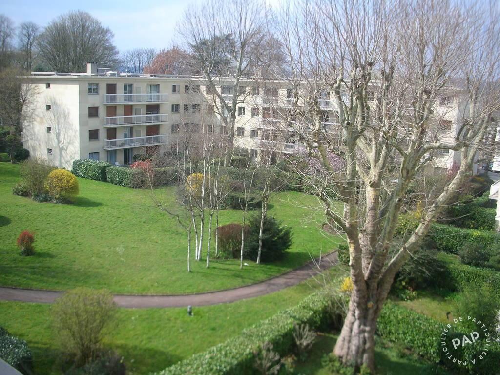 Appartement Sèvres (92310) 320.000€
